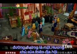 Tan Loc Dinh Ky Tap 1 Vietsub 2014 HD 720p