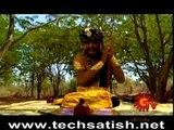 Mahabharatham Serial 21-12-2014 Online Mahabharatham Vijay tv  Serial December-21