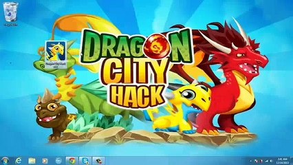 dragon city hack tool free download for pc | Lift For The 22