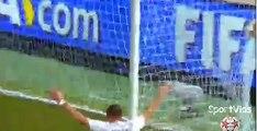 Real Madrid 2 - 0 San Lorenzo | Mundialito de Clubes 2014 | Skills, Goals & Full Highlights
