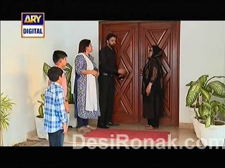 BulBulay - Episode 329 - December 21, 2014 - Part 1