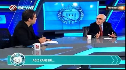 Gülümse Türkiye 21.12.2014