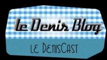 ledeniscast003 - Noël au Printemps