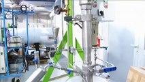 Découvrez les plateformes industrielles PREVER et SAFEAIR (Ecole des Mines de Nantes)
