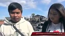 cambodia news prorloeng khmer - khmer hot news express | khmer breaking news facebook-21/12/2014