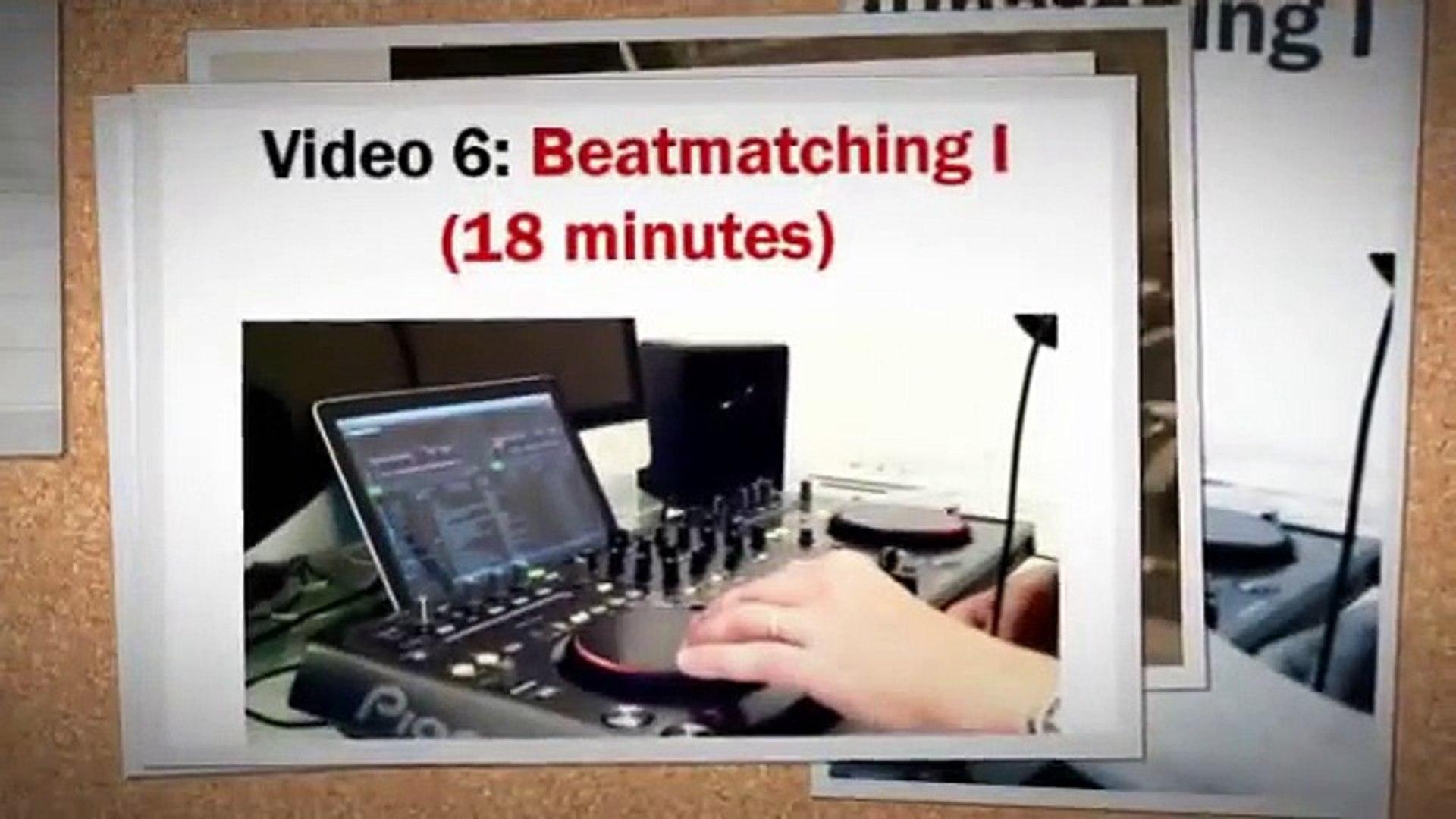 Digital DJ Tips Beginners - Digital DJ Tips