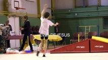 20141220-BONSECOURS-gala-Noel-DEJESUS-Evan-Entrainement