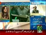 Jirga on Geo News – 21st December 2014