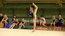 20141220-BONSECOURS-gala-Noel-COQUELIN-Alicia-ML