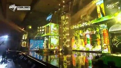 141221 Red Velvet  - Happiness  @ 2014 SBS Gayo Daejun