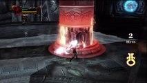 God of War 3 - Fear Kratos Tam Çözüm Bölüm 36