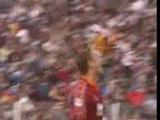 Totti - Il Capitano