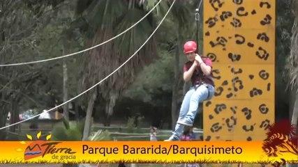 Especial Turismo de Aventura - 3ra Parte
