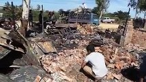 cambodia news prorloeng khmer | khmer breaking news facebook - khmer hot news express -12/22/2014