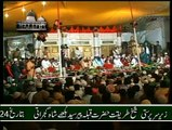 Aye Sarkar Aye Mery Dildar Aye By Muhammad Awais Raza Qadri