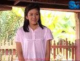 Phim hoàng hôn trên sông Chao Praya trên SNTV tập 33 - phần 2