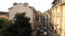 A vendre - appartement - Nice (06000) (06000) - 2 pièces - 50m²