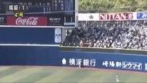 2013 今日のホームラン前半戦 阪神タイガース