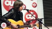 Catfish & The Bottlemen - Cocoon - Session Acoustique OÜI FM