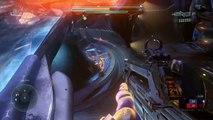 Halo 5 : Guardians (XBOXONE) - Halo 5: Guardians MP Beta Preview