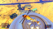 """GTA 5 Online: """"UNLIMITED MONEY GLITCH"""" After Patch 1.21 GTA 5 Online Glitches (1.21 MONEY GLITCH)"""