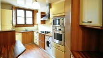 Location - appartement - PARIS 05 (75005)  - 52m²