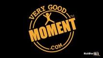 KickStarTV - IT'S MY BOÎTE - Very Good Moment