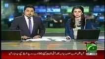 Geo News Bulletin Today December 22, 2014 Latest News Updates Pakistan 22-12-2014