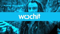 Italy Box Office: 'Hobbit' Tops $5 Million in Opening Week
