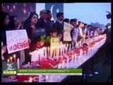 District Diary Peshawar ( 21-12-2014 )