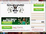 How to earn free Money from internet very simple way