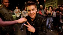 Social Media Update: Bieber loses 3.5 MM followers and more