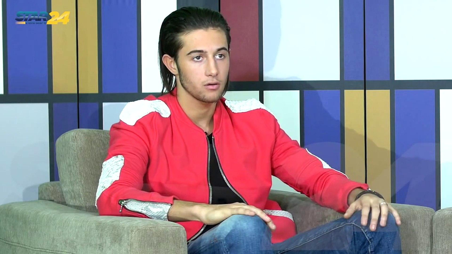 EXCLU STAR 24 VIDEO - Tarek Beanattia sort du silence pour la première fois sur Star 24