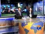 Geo Headlines-22 Dec 2014-1700