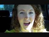 Make money online - Russell Brunson Dot Com Secrets X - Katie Jacobsen RESULTS!