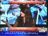 8pm with Fareeha – 22nd December 2014 - Pakistani Talk Show - Live Pak News
