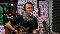 Charlie Winston - Wilderness - Session Acoustique OÜI FM