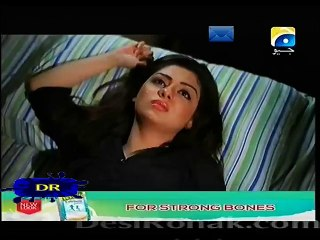 Meri Maa - Episode 206 - December 22, 2014 - Part 2