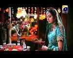 Meri Maa Episode 206 in Full High Quality on Geotv 22 December 2014