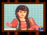 Remembering Noor Jehan