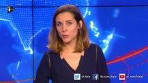 L'islamiste responsable de la mort d'Hervé Gourdel a été abattu