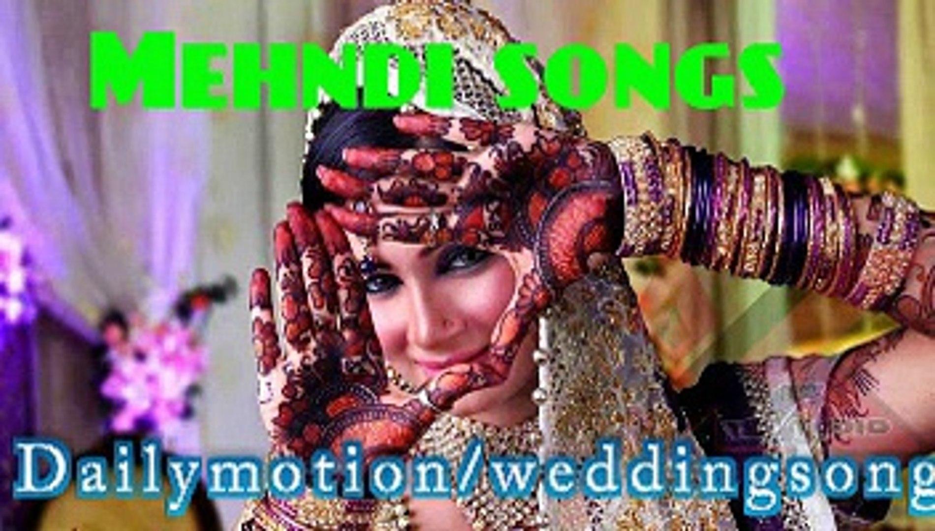 batiyan bujhai rakhdi mp3 song