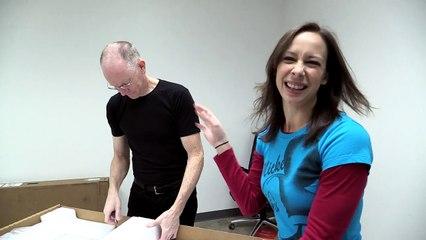 Unboxing: Smart Kapp Capture Board - GeekBeat Tips & Reviews
