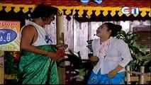 CTN Comedy, Pekmi Comedy, Khmer Comedy, គួរជឿឬមិនេជឿ, Kour Jer Rer Min Jer, 21 November 2014