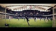 Goals Highlights Premier League 2014/15 Liverpool - Chelsea