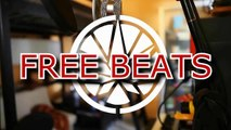 El Moi (Veneno Crew) Reggae Rap Instrumental (Uso Libre)