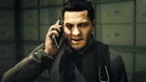 Battlefield Hardline - Offizieller Karma Gameplay Trailer [DE]