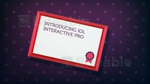IOL Interact Pro (Grow Your Business With Interactive Tools)2