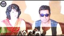 Rakhi Sawant SLAP CONTROVERSY | Director LASHES OUT at Rakhi