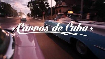 Carros de Cuba Calendrier Degler 2015 | 1001Pneus